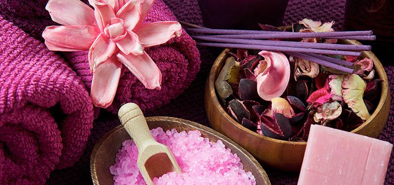 Dee Traditional Thai Massage | Warragul